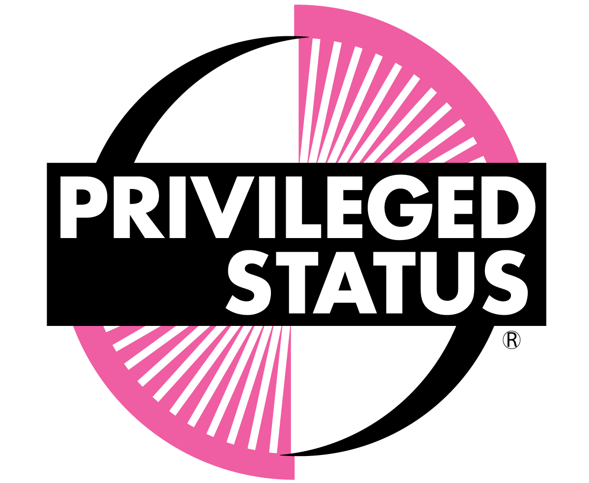 Privilieged Status