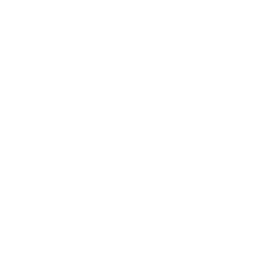new-vehicle